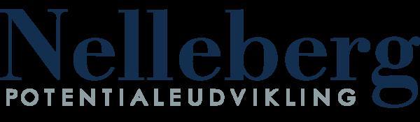 Nelleberg Potentialeudvikling Logo
