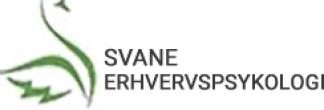 Svane Erhvervspsykologi